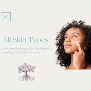all skin types