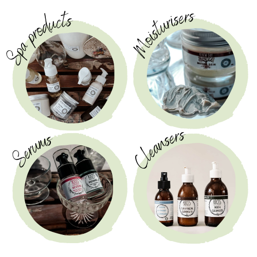 spa-products.png