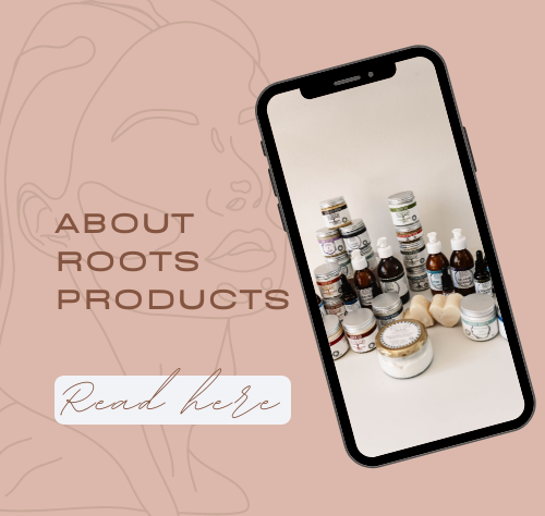 About Roots Products